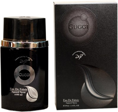 DSP Fragrances Guggi EDT  -  100 ml
