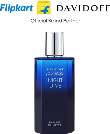 Deals - Kadiri - Perfumes <br> Davidoff, Calvin Klein<br> Category - beauty_personal_care<br> Business - Flipkart.com