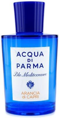 Acqua Di Parma Blu Mediterraneo Arancia Di Capri Eau De Toilette Spray Eau de Toilette  -  150 ml