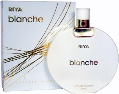 Riya Blanche Apparel EDP  -  100 ml