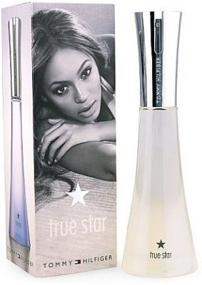 Tommy Hilfiger True Star EDP - 100 ml