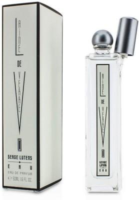 Serge Lutens Laine De Verre Eau De Parfum Spray Eau de Parfum  -  50 ml