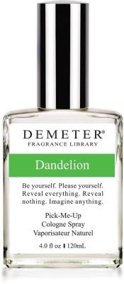Demeter Fragrance Library Dandelion EDC  -  125 ml