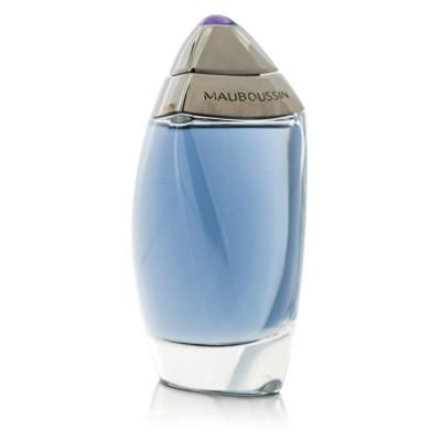 Mauboussin Eau De Parfum Spray Eau de Parfum  -  100 ml