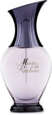 Rochas Muse De Rochas Eau De Parfum Spray Eau de Parfum  -  30 ml