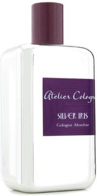 Atelier Cologne Silver Iris Cologne Absolue Spray Eau de Cologne  -  200 ml(For Women)