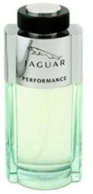 Jaguar Performance Aftershave  -  75 ml(For Men)