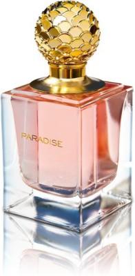 Oriflame Sweden Paradise Eau de Parfum  -  50 ml