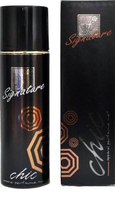 TFZ The Show Man Eau de Parfum  -  100 ml
