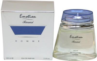 Rasasi Emotion Homme EDP  -  100 ml