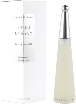 Issey Miyake Pour Femme EDT  -  100 ml