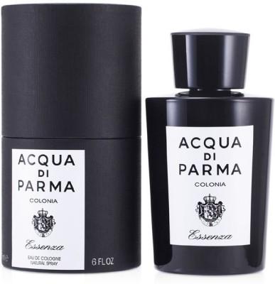 Acqua Di Parma Colonia Essenza Eau De Cologne Spray Eau de Cologne  -  180 ml