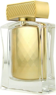 David Yurman Eau De Parfum Spray Eau de Parfum  -  50 ml