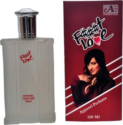 Aone BLA1_FIRS_LOVE Eau de Parfum  -  100 ml