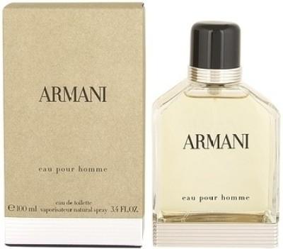 Giorgio Armani Armani EDT - 100 ml