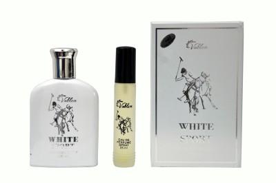 Vablon White Sport Eau de Parfum  -  100 ml