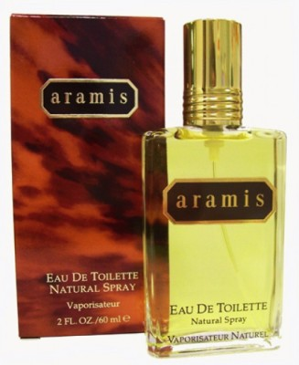 Aramis Freedom EDT Eau de Toilette  -  60 ml