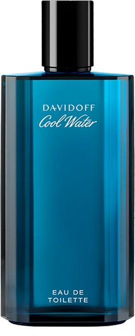 Deals - Noida - Perfumes <br> Jaguar, Bvlgari.<br> Category - beauty_personal_care<br> Business - Flipkart.com