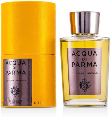 Acqua Di Parma Acqua di Parma Colonia Intensa Eau De Cologne Spray Eau de Cologne  -  180 ml