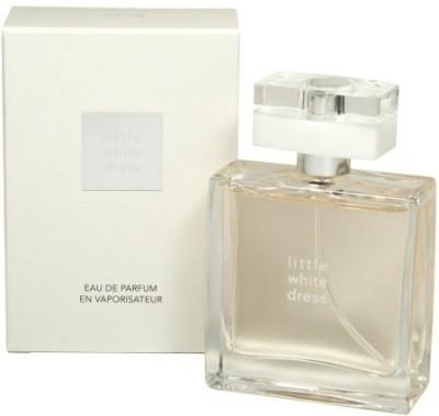 Avon Little White Dress EDP - EDP  -  50 ml(For Girls, Women)