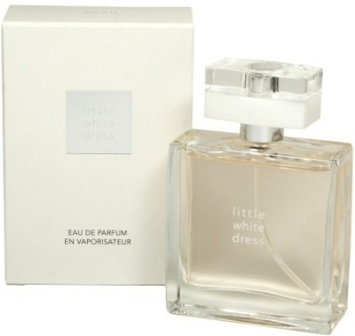 Avon Little White Dress EDP - EDP  -  50 ml