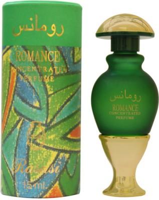 Rasasi Romance EDP  -  15 ml