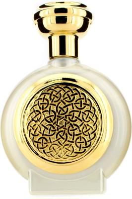 Boadicea The Victorious Oxford Eau De Parfum Spray Eau de Parfum  -  100 ml(For Women)