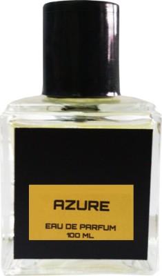 Alken. Azure Eau de Parfum  -  100 ml