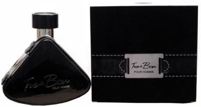 Armaf Tres Bon Pour Homme EDT  -  100 ml