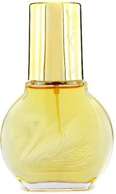 Gloria Vanderbilt Vanderbilt Eau De Toilette Spray Eau de Toilette  -  30 ml