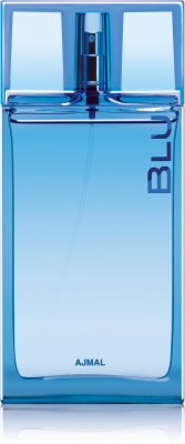 Ajmal BLU Eau de Parfum  -  90 ml