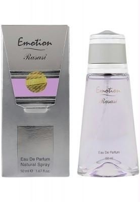 Rasasi Emotion EDP - 50 ml
