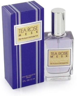 Perfumers Workshop Mesk Eau de Toilette  -  120 ml
