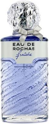 Rochas Eau De Rochas Fraiche Eau De Toilette Spray Eau de Toilette  -  100 ml