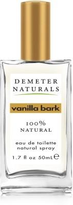Demeter Fragrance Library Vanilla Bark EDT  -  50 ml