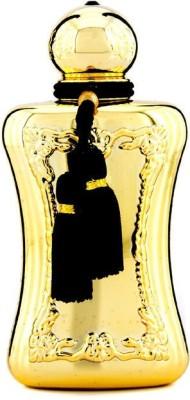 Parfums De Marly Darcy Eau De Parfum Spray Eau de Parfum  -  75 ml