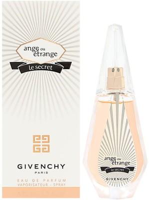 Givenchy Ange ou etrange Le secret Eau de Parfum - 100 ml(For Girls, Women)