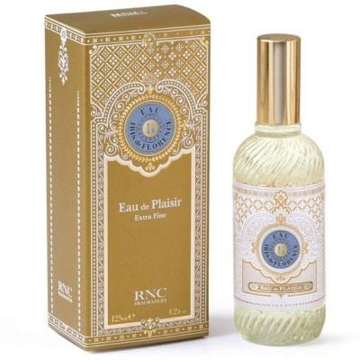 Rnc Fragrances Iris Florence EDC  -  125 ml