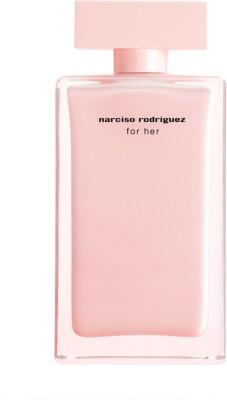 Narciso Rodriguez Narciso Rodriguez EDP  -  100 ml
