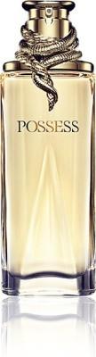 Oriflame Sweden Possess Eau de Parfum  -  50 ml