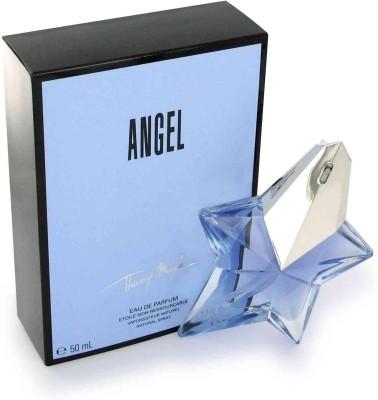 Thierry Mugler Angel EDP  -  50 ml
