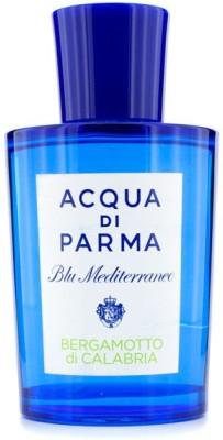 Acqua Di Parma Blu Mediterraneo Bergamotto Di Calabria Eau De Toilette Spray Eau de Toilette  -  150 ml