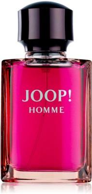 Joop Pour Homme EDT  -  125 ml