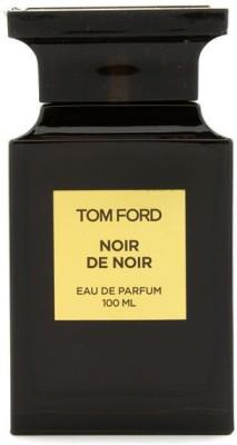 Tom Ford Private Blend Noir De Noir Eau De Parfum Spray Eau de Parfum  -  100 ml