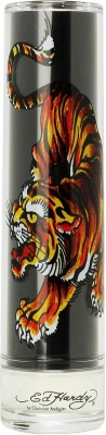 Ed Hardy EDT - 100 ml