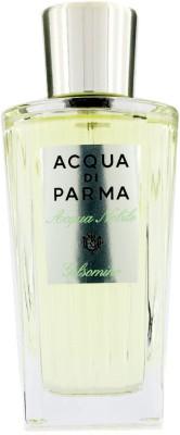 Acqua Di Parma Acqua Nobile Gelsomino Eau De Toilette Spray Eau de Toilette  -  75 ml