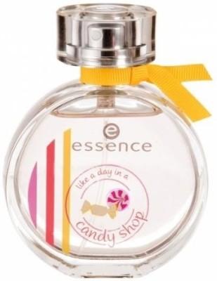 Essence Like A Candy Shop Eau de Toilette  -  50 ml