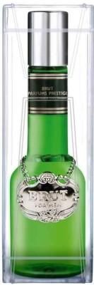 Faberge Brut EDC  -  100 ml