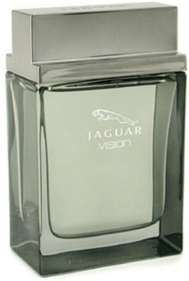 Jaguar Vision EDT  -  100 ml(For Men)