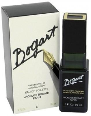 Jacques Bogart EDT  -  90 ml